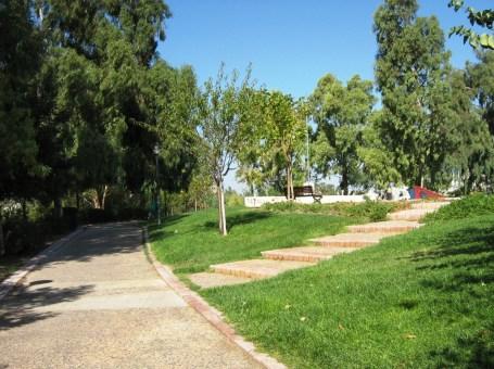 Πάρκο Γουδή