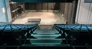 Σύγχρονο Θέατρο