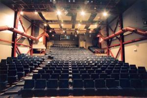 Θέατρο ΗΒΗ