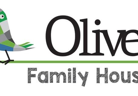 Oliver Family House