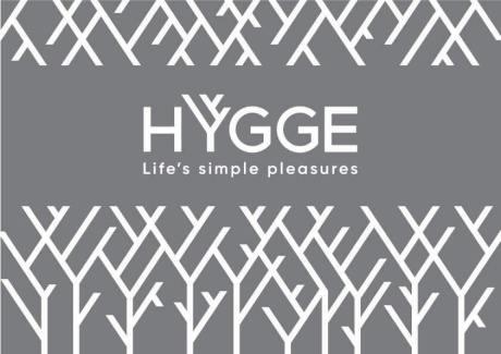 Hygge House