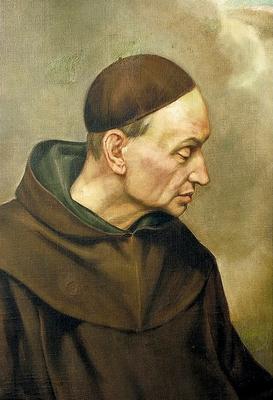 Sveti Rafael Kalinowski - Svjetlo Vjere