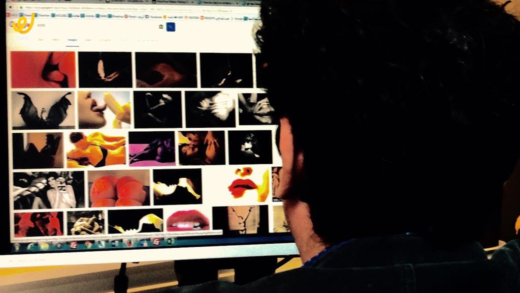 """فيسبوك وجوجل يراقبان زوار مواقع الـ""""بورنو""""👀"""