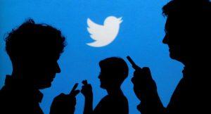 تجسس تويتر