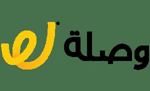 wasla browser