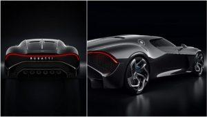 سيارات كريستيانو رونالدو الاغلى في العالم
