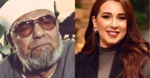 تصريحات الهجوم على الشيخ الشعراوى