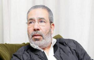 مدحت العدل يتدخل في أزمة الشعراوى واسما شريف منير