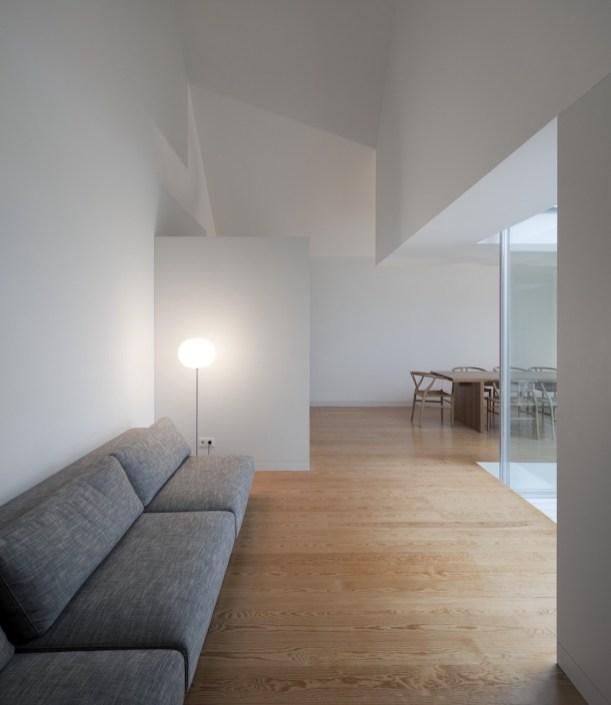 architecture_casaleiria_09-1050x1210