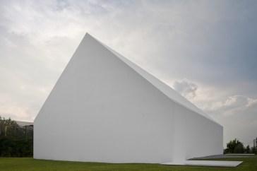 architecture_casaleiria_04
