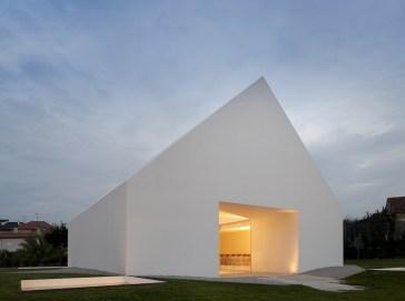 architecture_casaleiria_03