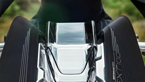 bmw-vision-bike-10