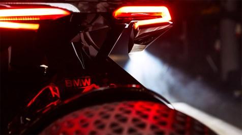 bmw-vision-bike-06
