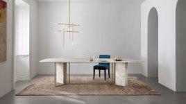 plinto-table-collection-meridiani-italian-furniture-brand_dezeen_hero