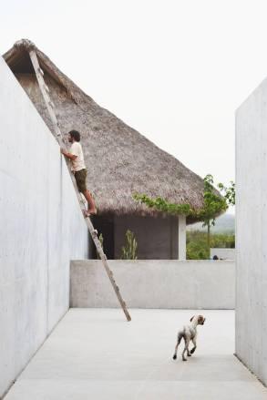 casa-wabi21-900x1350