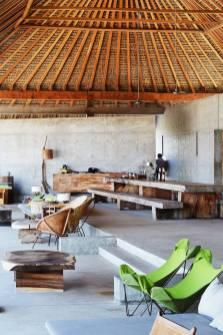 casa-wabi8-900x1350