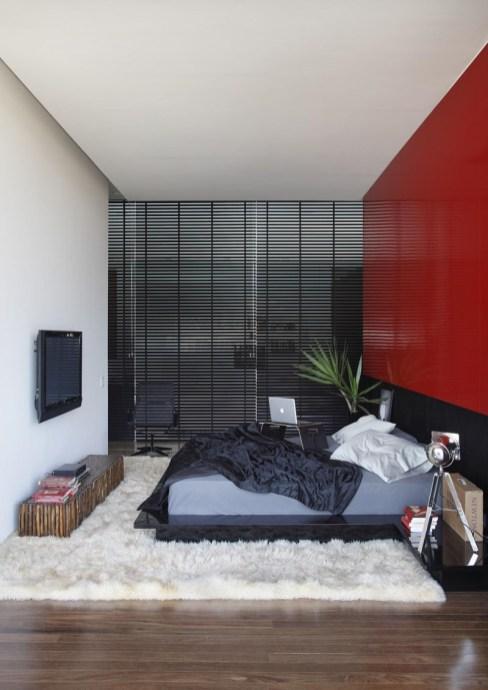 modern-bedroom-design-071116-1111-10