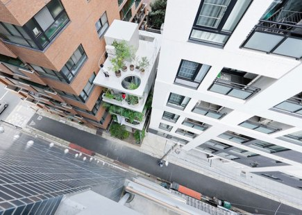 architecture_ryuenishizawa_housegarden0a0a01