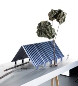 ronan-erwan-bouroullec-vitra-fire-station-reveries-urbaines-exhibition-designboom-09