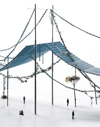 ronan-erwan-bouroullec-vitra-fire-station-reveries-urbaines-exhibition-designboom-06