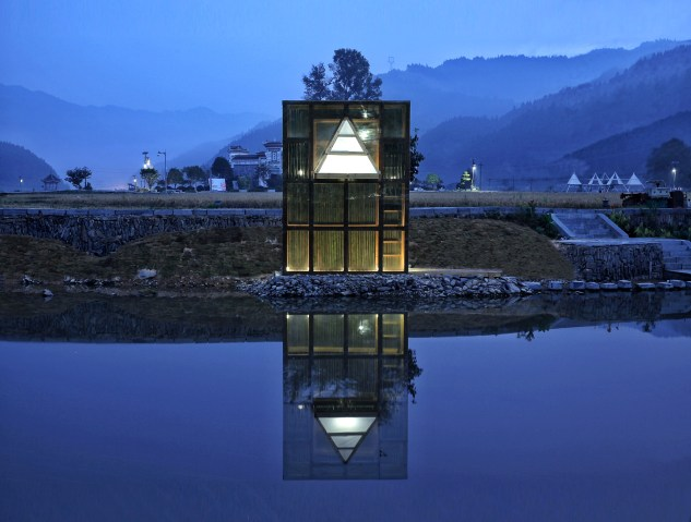 the-mirrored-sight-li-hao-architecture-china-installation_dezeen_2364_col_24