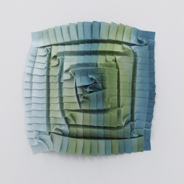 art-goran-konjevod-02