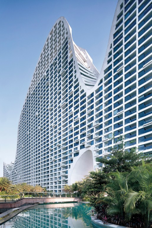 fake-hills-mad-architecture-china-apartments-residential_dezeen_2364_col_1