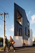 cornerstreetmelbourbehouse7-900x1350