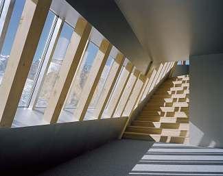 Architecture_Monte_Rosa_Hut_Bearth_Deplazes_Architekten09