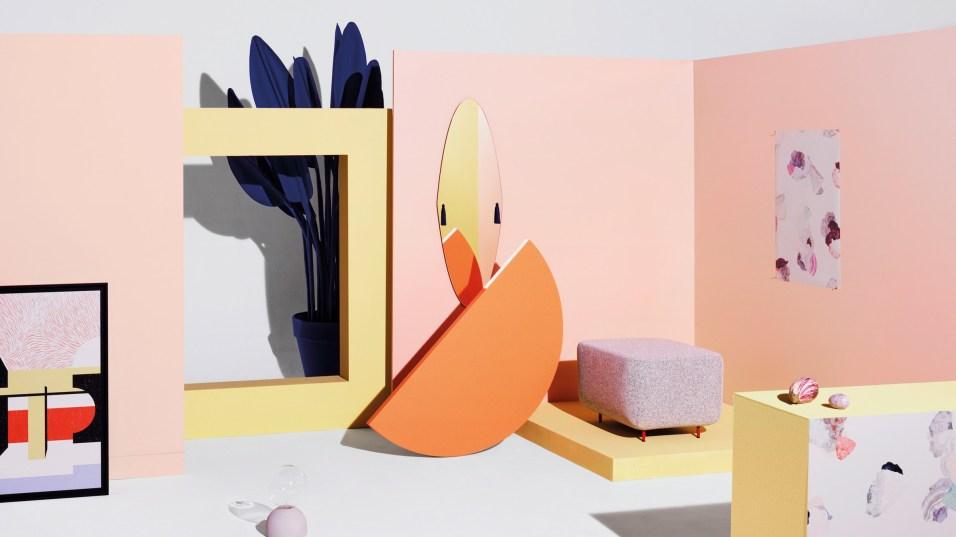 maison-objet-villa-pf-petite-friture-design-furniture-homeware-products_dezeen_2364_hero