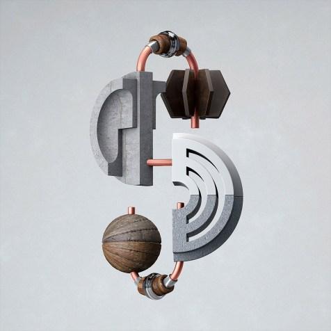 typography-buro-ufho-11