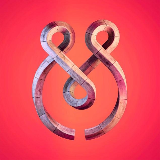 typography-buro-ufho-10