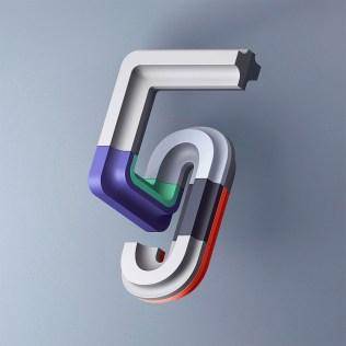 typography-buro-ufho-03