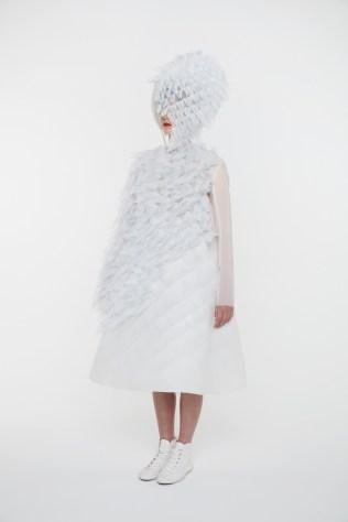 Fashion_YingGao_07-1050x1575