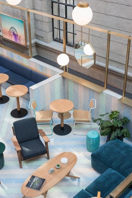 we-work-weihai-flagship-store-lushanghai-offices-retail-architecture-shanghai-china_dezeen_2364_col_11