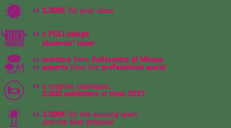 Host10x100-GRAF-ENG