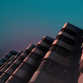 photography-aspelund-07