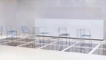 under-bar-himmel-aalto-university-students-design-furniture-chairs-stockholm2017_dezeen_hero