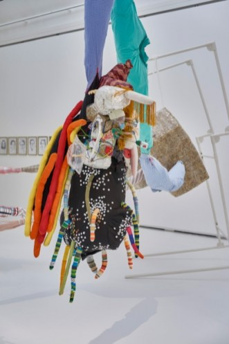 schirn-ich-ausstellungsansicht-copyright-schirn-kunsthalle-frankfurt-2016-foto-norbert-miguletz-5