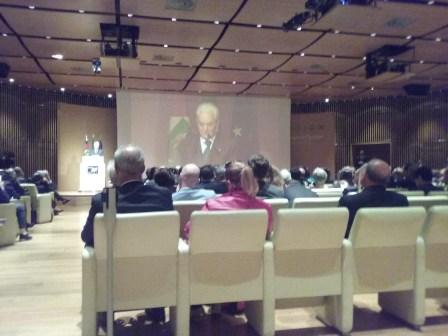 13 Intervento di Mattarella Auditorium G. Cantoni_1