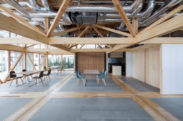 substrate-factory-ayase-aki-hamada-architects-architecture-infrastructure-japan-factories_dezeen_2364_col_24
