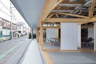 substrate-factory-ayase-aki-hamada-architects-architecture-infrastructure-japan-factories_dezeen_2364_col_3