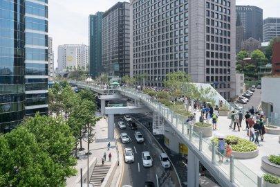 skygarden-mvrdv-architecture-landscape-urbanism-seoul-south-korea-_dezeen_2364_col_14