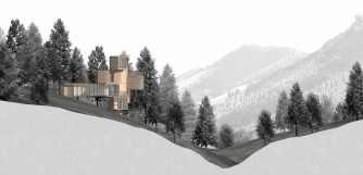Bengo_Studio_Architecture-23