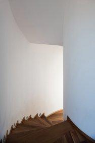 Bengo_Studio_Architecture-7-1050x1573