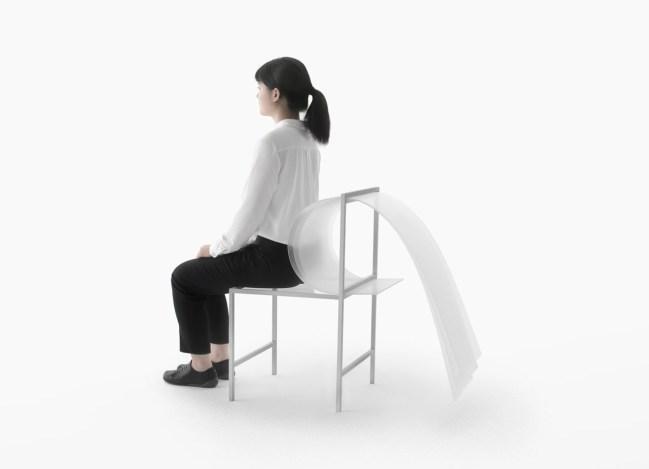 Design_Nendo_BouncyLayers_Hiroshi-Iwasaki_01