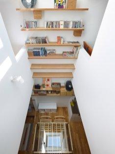 tiny-house-kobe-fujiwaramuro-architects-japan-_dezeen_2364_col_2