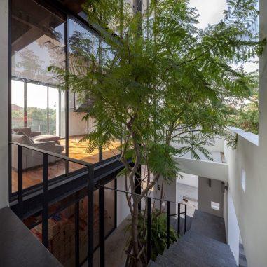 iGNANT_Architecture_SAOTA_OVD_919_16
