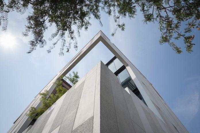 iGNANT_Architecture_SAOTA_OVD_919_08