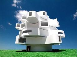architecture-michael-jantzen-08
